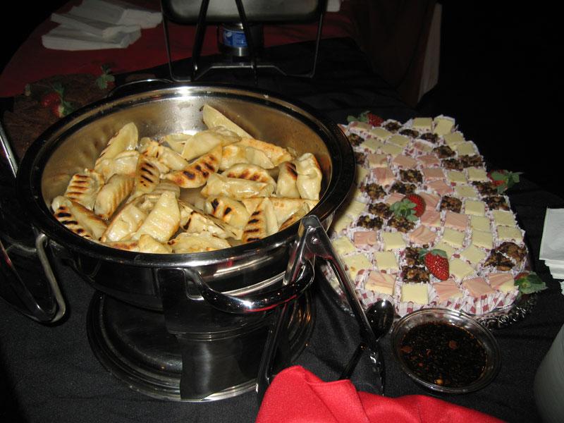 catering-dumpling