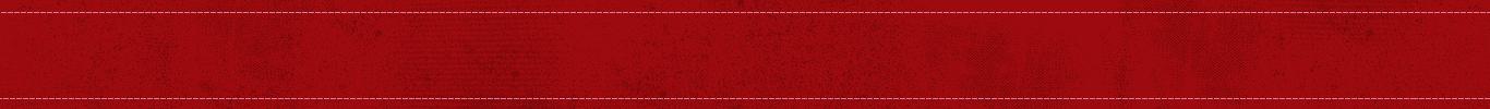 nav-bg