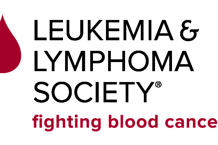 Helping Hams For Charity : Leukemia & Lymphoma Society (LLS)