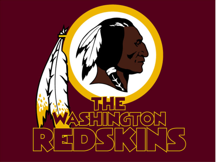 Redskins Training Camp, 2016